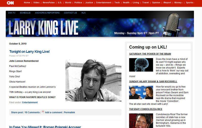Larry King Live - - CNN.com Blogs-1