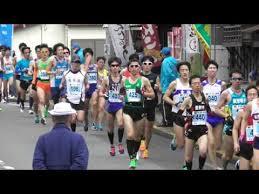 Oume Marathon1