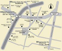 USEmbassy Japan2