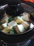 Slow cooker 5