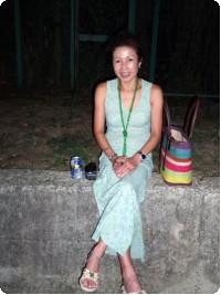 2008年川上村夏祭りと花火大会