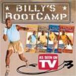 Billys_boot_camp_1_2