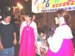 200806jubanfest5350