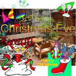 Christmas20062
