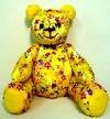Teddy1t